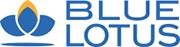 Blue Lotus | Integratori alimentari e rimedi erboristici Logo